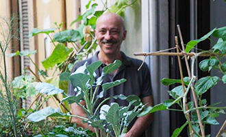Umberto Puppini