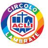 A.C.L.I. Lambrate
