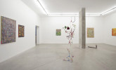 Fluxia Gallery