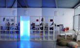 Modoloco Design Workshop